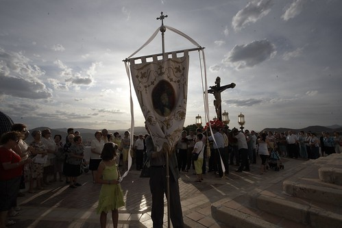 "(2009-06-26) Vía Crucis de bajada - Heliodoro Corbí Sirvent (56) • <a style=""font-size:0.8em;"" href=""http://www.flickr.com/photos/139250327@N06/38493601734/"" target=""_blank"">View on Flickr</a>"