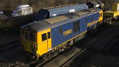 73965_06 (Transrail) Tags: railway class73 bobo shoebox gbrf gbrailfreight tonbridgewestyard englishelectric electrodiesel locomotive 73965