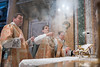 20171217-C81_6100 (Legionarios de Cristo) Tags: misa mass legionarios cantamisa michaelbaggotlc legionariosdecristo liturgyliturgia lc legionary legionariesofchrist
