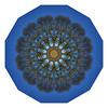 0004-copy.jpgmanzoom2.2 (troutcolor) Tags: imagemagick mandalascope mandala