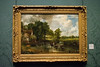 DSC_0563.jpg (zuyuanzhu) Tags: nationalgallery johnconstable