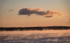 Maine-2017_200 (snlsn) Tags: baysidemaine midcoastmaine offseason winter snow cold