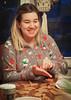 Having fun (raddad! aka Randy Knauf) Tags: randyknauf raddad6735212 raddad raddad4114 randy knauf gingerbreadman gingerbread gingerbreadmen christmas christmascookies hickory hickorynorthcarolina family cookieschristmasknauf