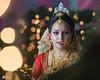 K A N K A N A (Dhrubajyoti Photography) Tags: albumphotography album dhrubajyotidebnath dhrubajyotiphotography tripuraphotographer tripura weddingcandid weddingtripura weddingphotographer