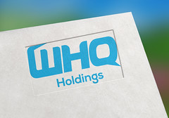 WHQ-logo (shopbd) Tags: logodesign classic effect indieground insignia label mockup presentation retro style text type typography