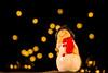 Macro Mondays | Bokeh (ralf.st) Tags: makro bokeh 2017 macro snowman sigma105mm schneeman macromondays ralfstamm