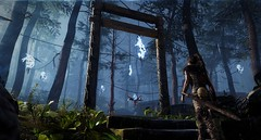 (emredagsuyu) Tags: hellblade senuas sacrifice video games