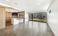 80 Centenary Road, South Wentworthville NSW