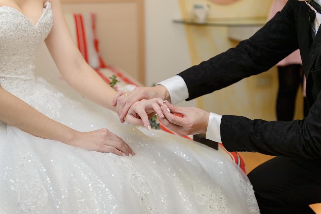 婚攝小勇, 小寶團隊, 台北婚攝, 君品, 君品婚宴, 君品推薦, 君品婚攝, Anna Yan Makeup studio, JENNY CHOU Wedding Gown, 78th studio ,wedding day-048