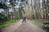 DSC_7680.jpg (Scameroon) Tags: andy goldsworthy andygoldsworthy sanfrancisco presidio spire wood line cypress