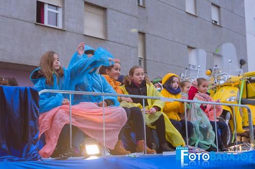 Cabalgata-FotoBadajoz-97