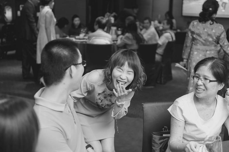台北國賓婚宴,台北國賓婚攝,台北國賓,新祕靜怡,國賓飯店四香廳,花甲阿嬤,MSC_0033