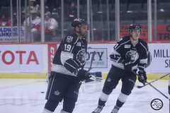 "IMG_1332 • <a style=""font-size:0.8em;"" href=""http://www.flickr.com/photos/134016632@N02/38648963744/"" target=""_blank"">View on Flickr</a>"