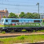 111 039-4 DB Regio München Ost 30.05.12 thumbnail