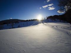 PC290063 (turbok) Tags: ennstal landschaft schnee schneeundeis stimmungen winter c kurt krimberger