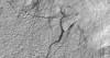 PSP_005859_1340 (UAHiRISE) Tags: mars nasa jpl mro lpl ua universityofarizona science astronomy geology