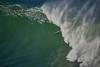 2017-12-30 11.50.21 1 (txisma) Tags: puntagalea surf bigwaves