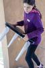 Deliveries: December 30, 2017 (TheWelcometoAmericaProject) Tags: arizona az wtap welcometoamerica welcometoamericaproject volunteers volunteer volunteerism delivery socialservices refugee refugees