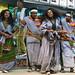 IMG_4553 Addis Abeba