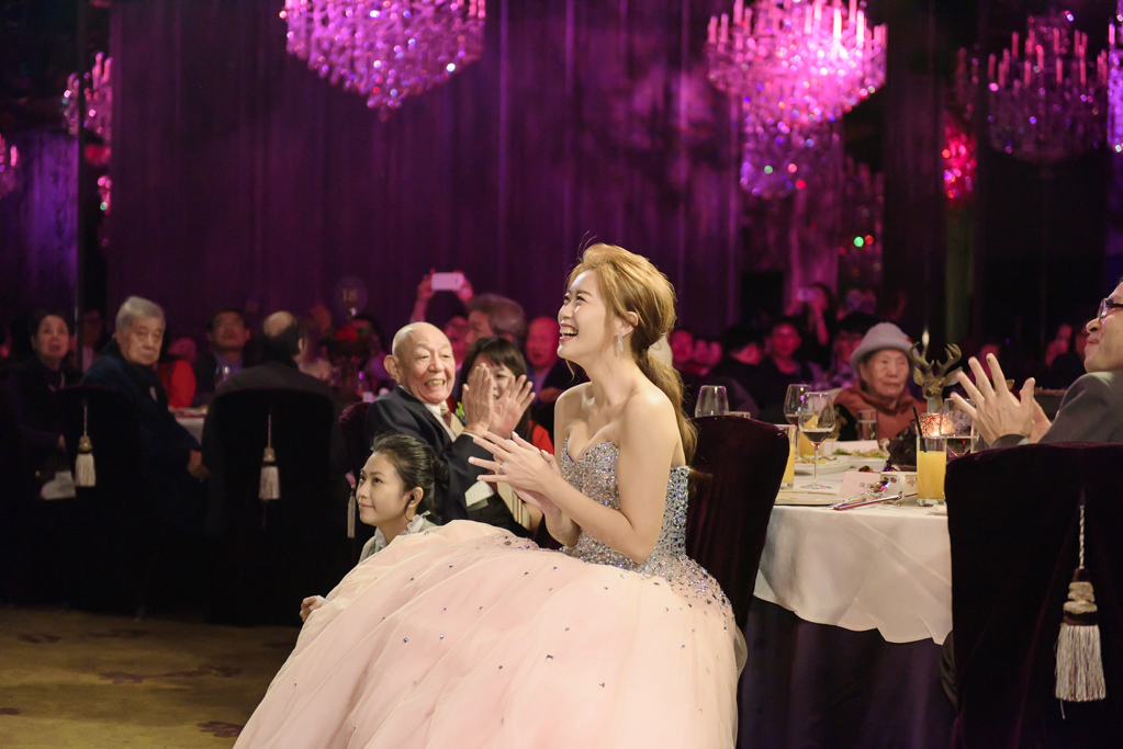婚攝小勇, 小寶團隊, 台北婚攝, 君品, 君品婚宴, 君品推薦, 君品婚攝, Anna Yan Makeup studio, JENNY CHOU Wedding Gown, 78th studio ,wedding day-104