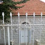 Maison blanche du Kesserwan thumbnail