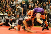 591A7150.jpg (mikehumphrey2006) Tags: 2018wrestlingbozemantournamentnoah 2018 wrestling sports action montana bozeman polson varsity coach pin tournament