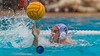 ATE_0446.jpg (ATELIER Photo.cat) Tags: 2017 action atelierphoto ball barcelona catalonia club cnmataroquadis cnrealcanoe competition dh game mataro match net nikon nikoneurope nikoneuropecompetition pallanuoto photo photographer playpool player polo pool professional sports vaterpolo wasserball water waterpolo wp wpm