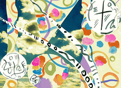 dream debris (○ Hanna Lee ○) Tags: illustrations illustrator collage collages collaging art artist artists visualart visualartist visualartists visualartistsoftumblr visualartistsontumblr watercolor watercolors cloud clouds artistsontumblr artistsoftumblr tumblrart tumblrartist tumblrartists artjournal artjournalling artjournals artjournaling visualjournal visualjournals visualdiary outsiderart outsiderartist outsiderartists naiveart naiveartists artnaif artbrut selftaughtartists