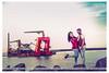 Outdoor Shoot in Cuddalore (Wedding Planner Pdy) Tags: candidphotography weddingphotography weddingreceptionphotography photosandvideos coverphotography outdoorphotography candidspecialist birthdayphotographychennai mahabalipuram velankanni seerkazhi mayiladudhuari kumbakonam virudhachalam kallakurichi karaikal cuddalore neyveli chidambaram villupuram tindivanam mantharakuppam vadalur chengalpat nagapattinam trichy madurai panruti coimbatore pondicherryandallovertamilnaduwebsitehttpvsgfotoscommailidvsgfotosgmailcomcontact919884745050