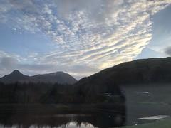 Ballachulish - 02-12-2017 (agcthoms) Tags: scotland highland ballachulish