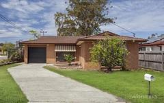 23 Mccrea Boulevard, San Remo NSW