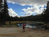 130817-01 (2013-08-21) - 0293 (scoryell) Tags: california tuolumnemeadows tuolumneriver yosemitenationalpark