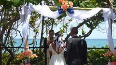 20170702 (003) Wedding Ceremony Carlin Park Jupiter Palm Beach County FL USA (FRABJOUS DAZE - PHOTO BLOG) Tags: carlinpark jupiter palmbeachcounty pbc fl fla florida usa yhdysvallat wedding ceremony reception afterparty marriage justmarried häät naimisiin hääseremonia häävastaanotto vastanaineet morsian sulhanen hääpäivä naimisissa juhla juhlapäivä beach ranta hiekkaranta ulkohäät häätulkona ocean meri atlantic atlantti kukat flowers miesjavaimo aviomies aviovaimo husband wife bride groom