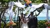 20170702 (003) Wedding Ceremony Carlin Park Jupiter Palm Beach County FL USA (Frabjous Daze) Tags: carlinpark jupiter palmbeachcounty pbc fl fla florida usa yhdysvallat wedding ceremony reception afterparty marriage justmarried häät naimisiin hääseremonia häävastaanotto vastanaineet morsian sulhanen hääpäivä naimisissa juhla juhlapäivä beach ranta hiekkaranta ulkohäät häätulkona ocean meri atlantic atlantti kukat flowers miesjavaimo aviomies aviovaimo husband wife bride groom