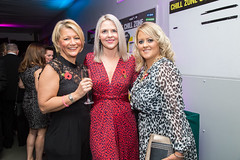 MWB2017-073 (Mahdlo_Youth_Zone) Tags: terrymcphotography commercial event freelance manchester mc mcnamara photographer photography terry terrymc terrymcphotographycouk