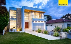 5 Thomson Ave, Beverly Hills NSW
