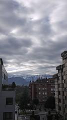 nubes (Jusotil_1943) Tags: 131217 nubes nieve oviedo nwn