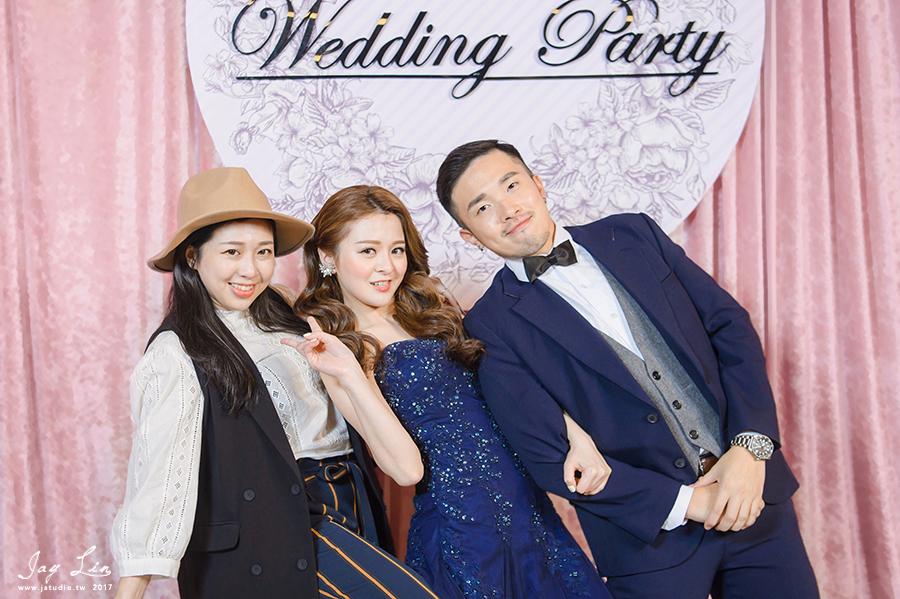 台北和璞飯店 晚宴 純宴客 婚攝 台北婚攝 婚禮攝影 婚禮紀實 JSTUDIO_0078