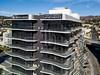 Argyle House (HunterKerhart.com) Tags: 1755argyle argylehouse hollywod yuccaargyle dtla downtownla downtownlosangeles losangeles la architecture construction development