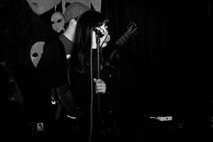 Glassgirl (jmcguirephotography) Tags: gainesville florida band show live music guitar bass drums concert hardbackcafe canon canon40d 40d glassgirl emo indie punk rock