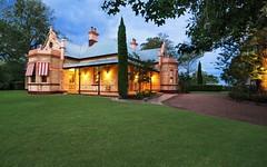 59 Kensington Road, Bolwarra NSW