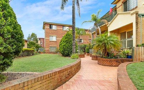 9/158 Harrow Rd, Kogarah NSW 2217