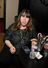Woodlawn_Vol_Party_17_0111 (charleslmims) Tags: woodlawn woodlawntheatre volunteer party 2017