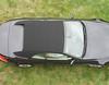 BMW 6er E64