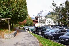 DSC_000(204) (Praveen Ramavath) Tags: chamonix montblanc france switzerland italy aiguilledumidi pointehelbronner glacier leshouches servoz vallorcine auvergnerhônealpes alpes alps winterolympics