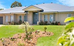 22 Windsor Crescent, Moss Vale NSW