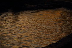 Sunrise 12 18 17 156 (Az Skies Photography) Tags: december 18 2017 december182017 121817 12182017 canon eos 80d canoneos80d eos80d canon80d hilo hawaii hi hilohi sunrise morning sun rise dawn daybreak cloud clouds sky skyline skyscape hawaiisky hawaiisunrise hawaiiskyscape hawaiiskyline red orange yellow gold golden salmon black travel travelphotography vacation hawaiianvacation hawaiian anniversary trip anniversarytrip 25th 25thanniversary