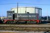 SP SW8 1125 (Chuck Zeiler) Tags: emd locomotive sandiego chuckzeiler chz sp sw8 1125