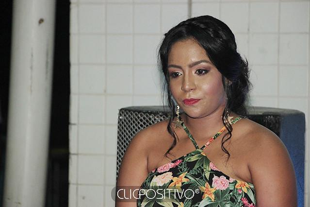Rebeca (195)