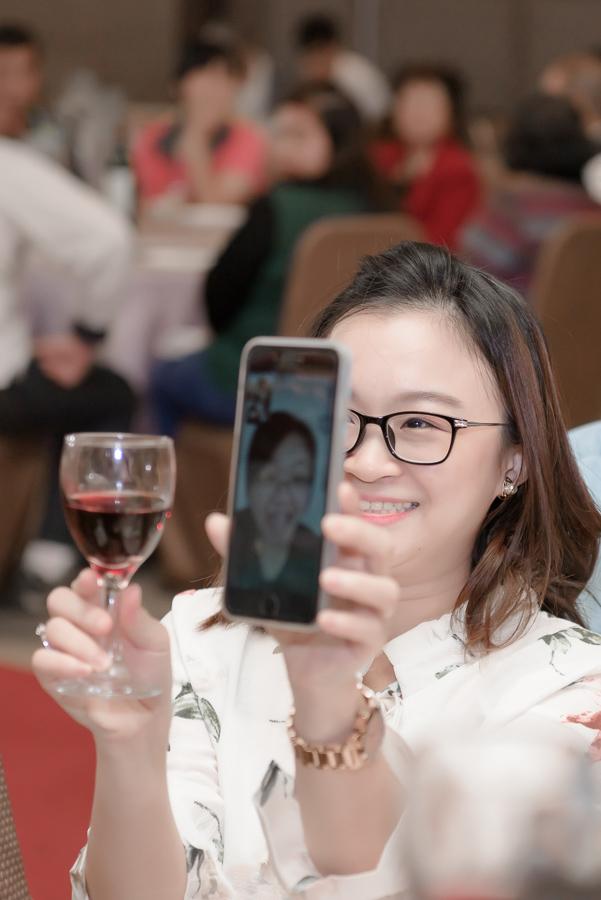 39213922741 95a1a156a7 o [台南婚攝] S&D/東東宴會式場華平館